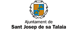 ajuntament-sant-josep