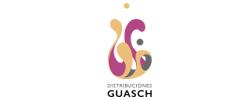 distribuciones-guasch