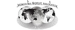 international-nightlife-association