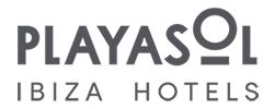 playasol-ibiza-hotels