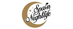spain-nightlife