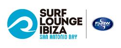 surf-lounge-ibzia
