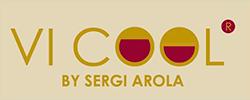 vi-cool-sergi-arola