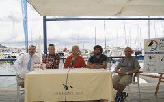 El Club Náutico Ibiza acoge a partir de este viernes las XXVIII Jornadas Náuticas Pitiusas