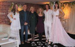 portada-ibiza-bridal-week-adlib