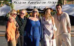 Fashion Revolution Adlib Ibiza