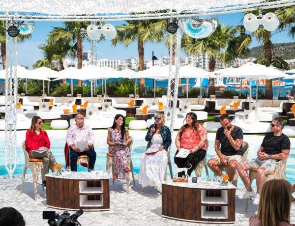 Futur Adlib Ibiza Ocean Beach