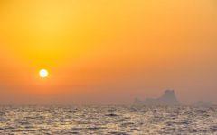 Ibiza ya no es lo que era - Foto: Juan Carlos Flórez