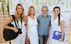 Imam Comunicación - Sergi Arola - Vi Cool Ibiza