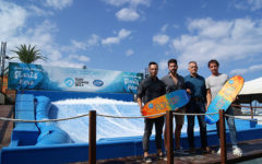 20170919 RDP Surf Lounge Ibiza