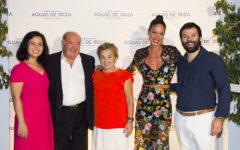Acc Elena Torres - III Gala Benéfica