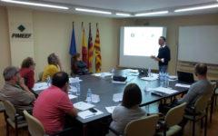 Ibiza acoge por primera vez un Programa de Dirección y Gestión en Hostelería dirigido a profesionales del sector