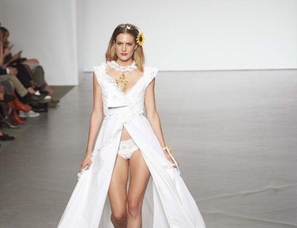 Adlib Moda Ibiza - 1001 bodas
