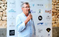 Lucas Prats, Presidente ILD