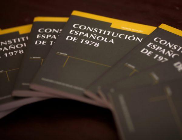 Hijos de la Constitución