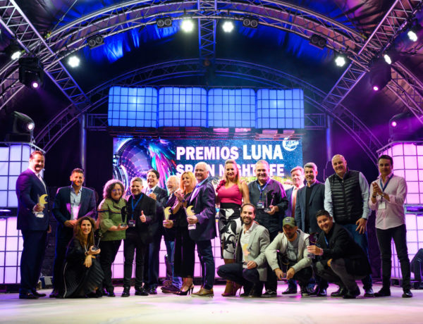 premios-spainnightlife_1