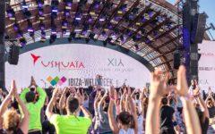 I Semana Internacional de Turismo de Salud y Medicina del Bienestar en Ibiza
