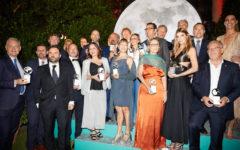 Premios Condé Nast Traveler