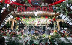 Rumors Las Dalias