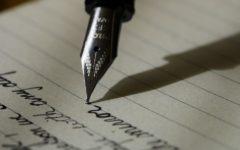 Cartas desde el futuro