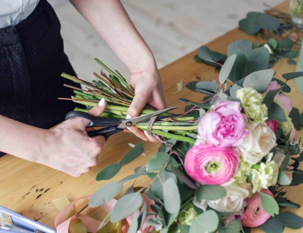 Floraexpress Ibiza: flores en un clic