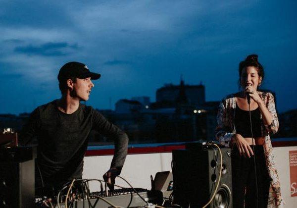 Las Dalias de Ibiza cierra la temporada con un cartel musical de lujo el 10 de octubre