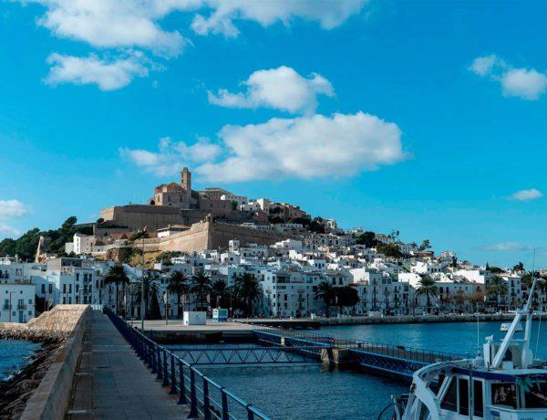 Dalt Vila - Contart Ibiza 2020 - Imam Comunicación