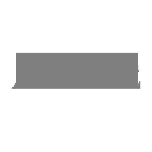 Logo Amàre Hotels