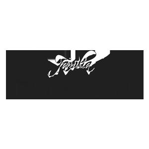 Logo Familia Marí Mayans