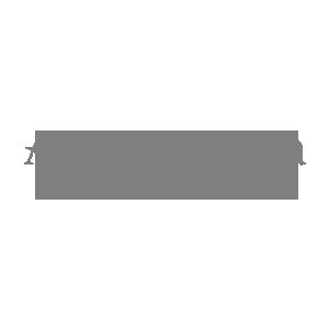 Logo Aguas de Ibiza Grand Luxe Hotel