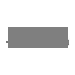 Logo Las Dalias