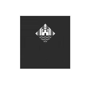 Logo Consell d'Eivissa