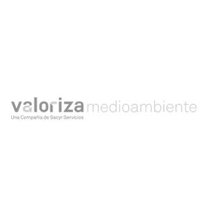 Logo Valoriza