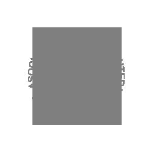 Logo Ibiza y Formentera Contra el Cáncer